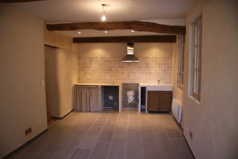 Investeringsproduct  huis Pernes les fontaines 275000€ - Foto 2