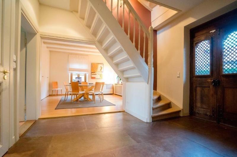 Deluxe sale house / villa Durningen 950000€ - Picture 3