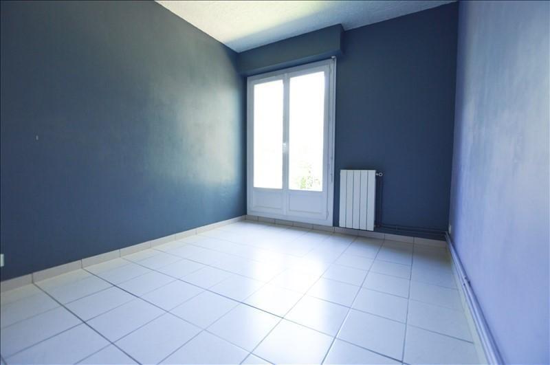 Sale apartment Pau 150120€ - Picture 5