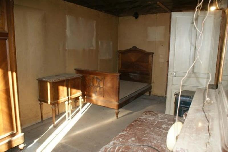Sale house / villa Gissey le vieil 76500€ - Picture 2