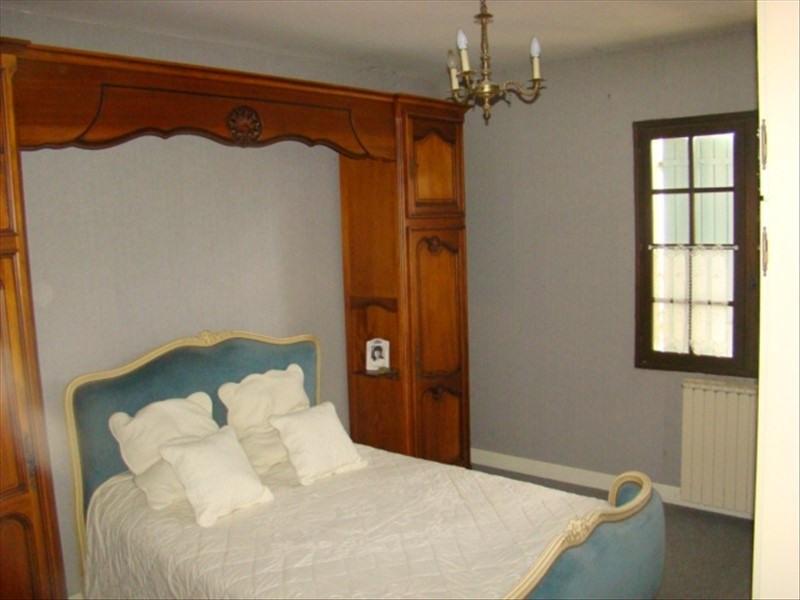 Vente maison / villa St aulaye 169000€ - Photo 8