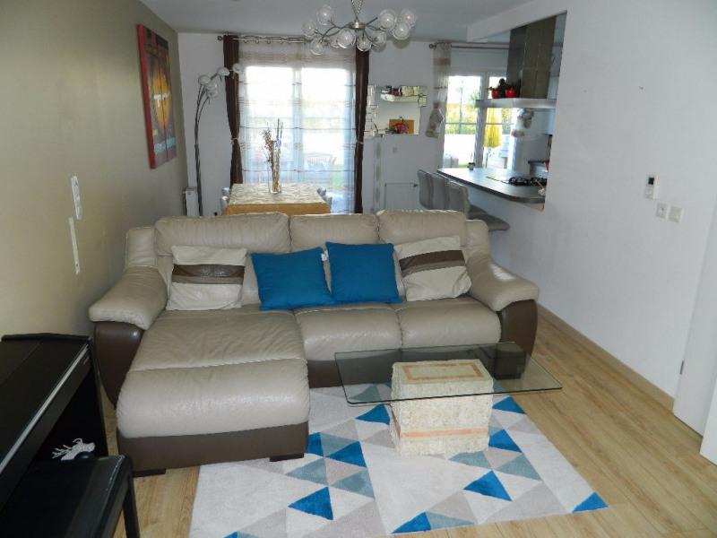 Sale house / villa Meaux 234000€ - Picture 4