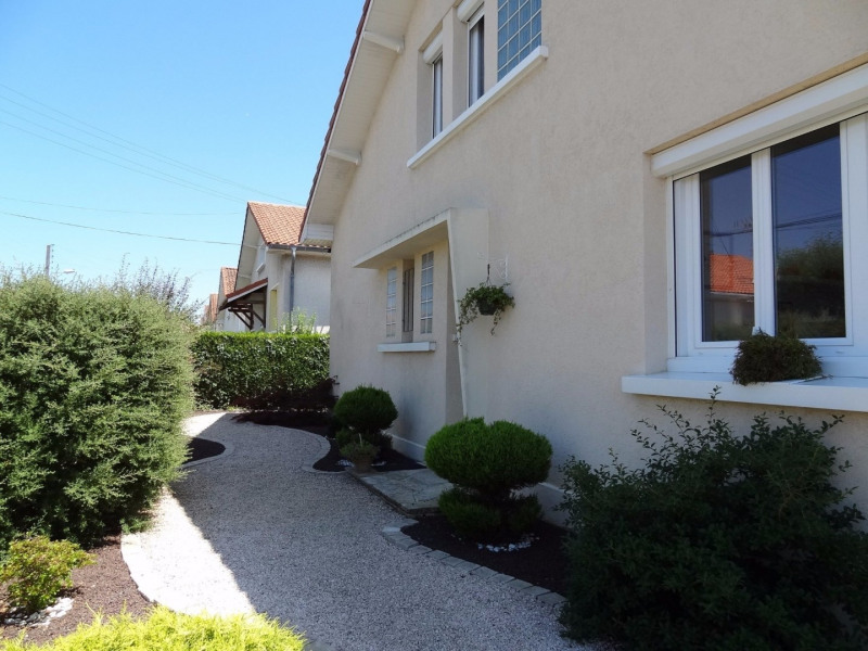 Sale house / villa Tarbes 209 880€ - Picture 2