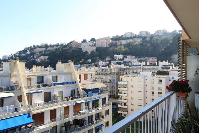 Vente appartement Nice 200000€ - Photo 5