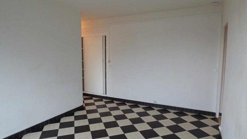 Alquiler  apartamento Annemasse 599€ CC - Fotografía 5