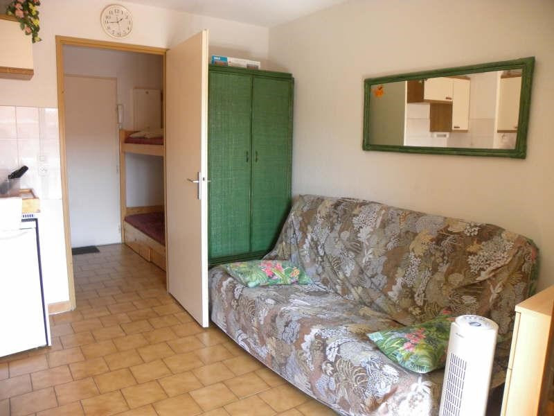 Vente appartement St aygulf 85 000€ - Photo 1