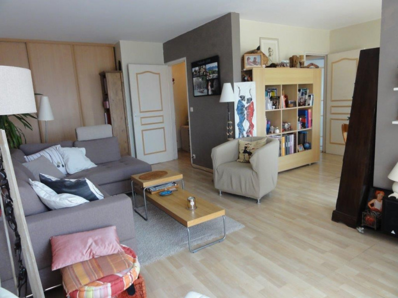 Vente appartement Colombes 375 000€ - Photo 5