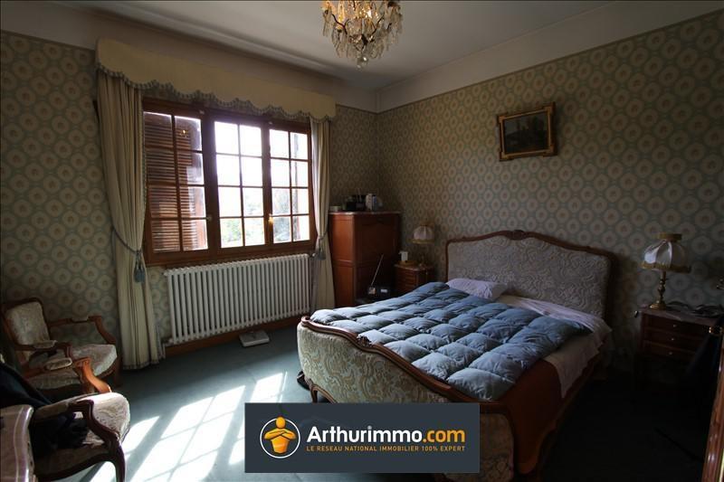Sale house / villa Belley 220000€ - Picture 6