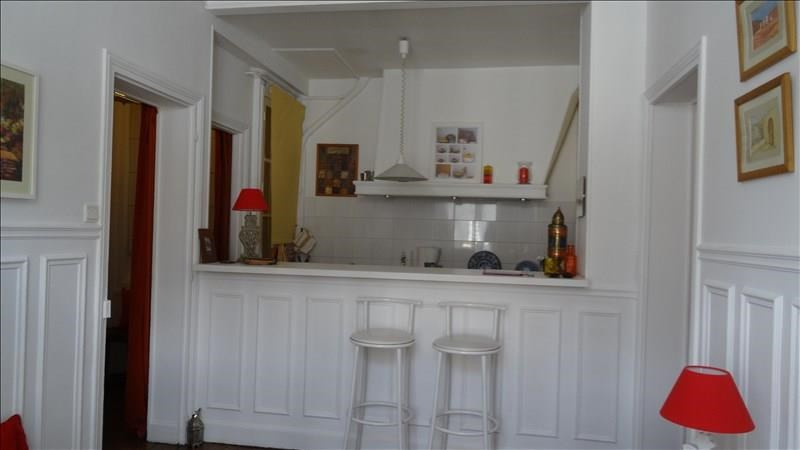 Vente appartement Versailles 259000€ - Photo 2