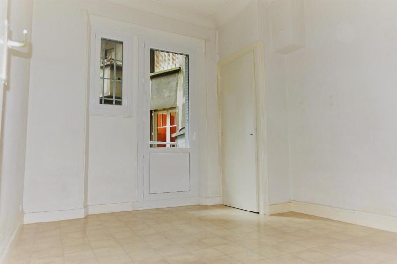 Location appartement Grenoble 547€ CC - Photo 3