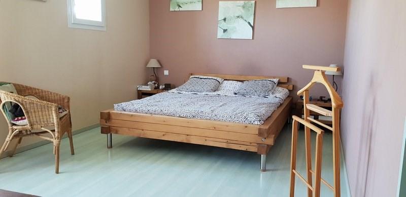 Sale house / villa Pont sur yonne 232000€ - Picture 6