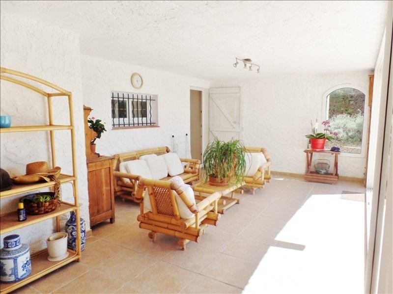 Vente de prestige maison / villa La ciotat 787000€ - Photo 4