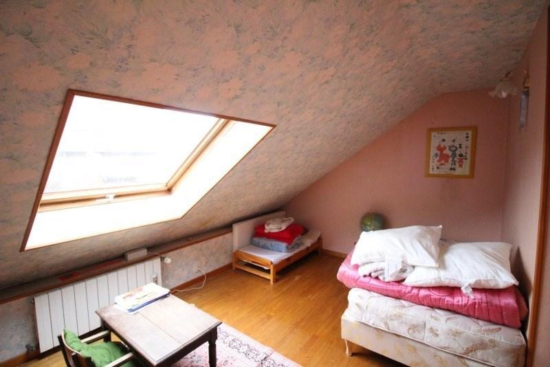 Vente maison / villa Les avenieres 339000€ - Photo 11