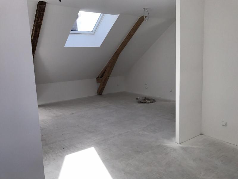 Vente appartement Tarbes 167500€ - Photo 3