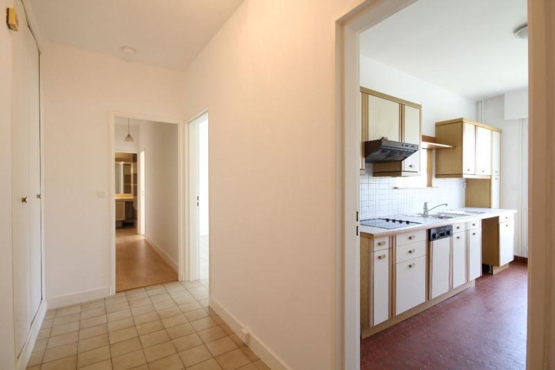 Vente appartement Chambourcy 231000€ - Photo 5