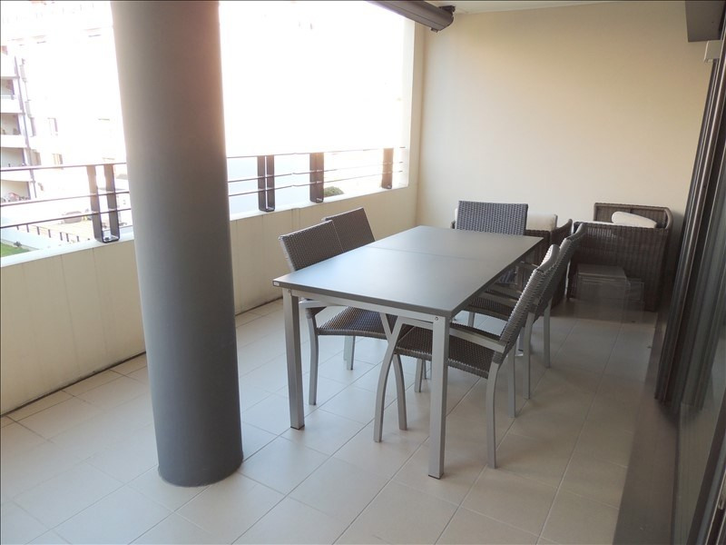 Vente appartement St genis pouilly 598000€ - Photo 9