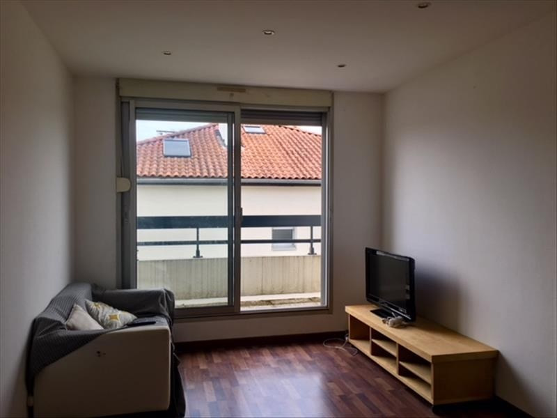 Vente appartement Ecully 184 000€ - Photo 5