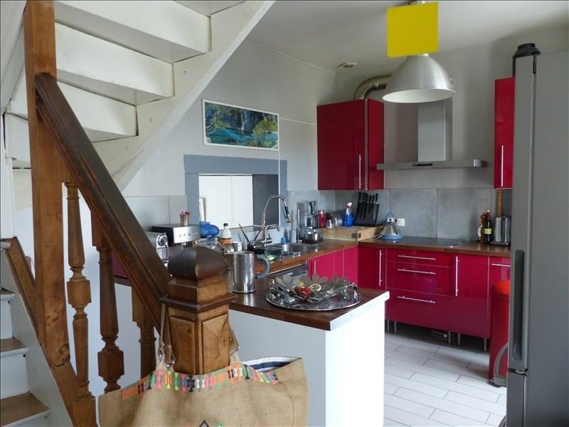 Sale house / villa Sannois 360000€ - Picture 5