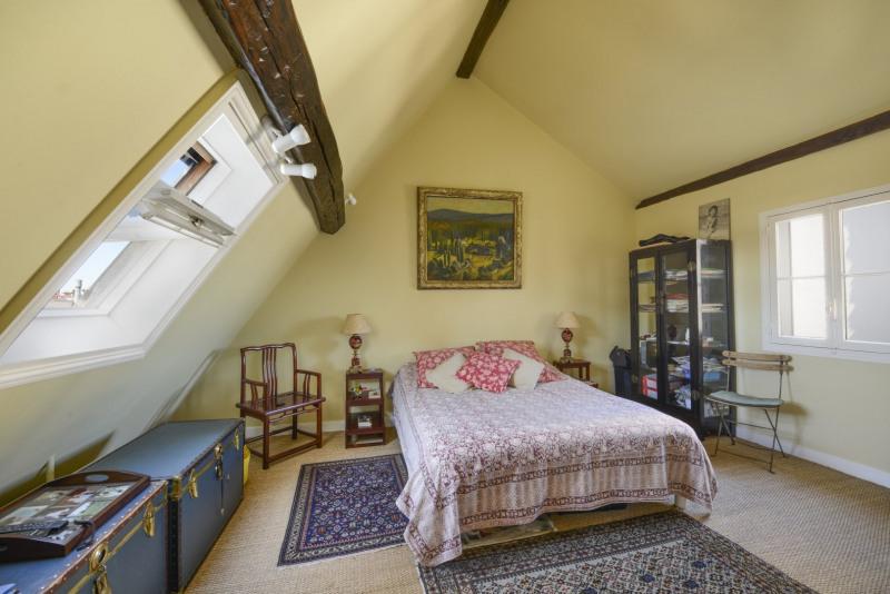 Immobile residenziali di prestigio appartamento Paris 6ème 3120000€ - Fotografia 5