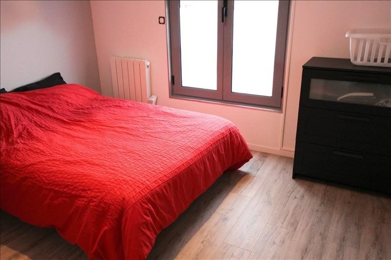 Venta  apartamento Vitry sur seine 182000€ - Fotografía 3