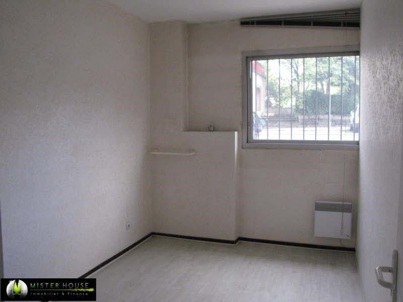Sale empty room/storage Montauban 90 000€ - Picture 4
