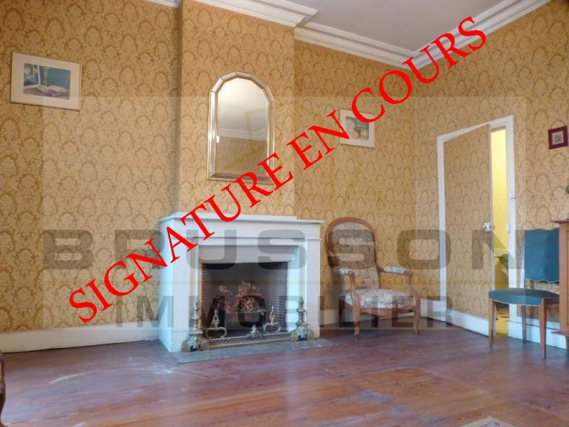Sale house / villa Castres 115 000€ - Picture 1