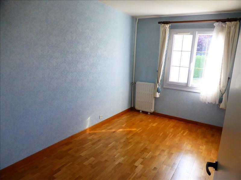 Sale house / villa Villers cotterets 196000€ - Picture 4