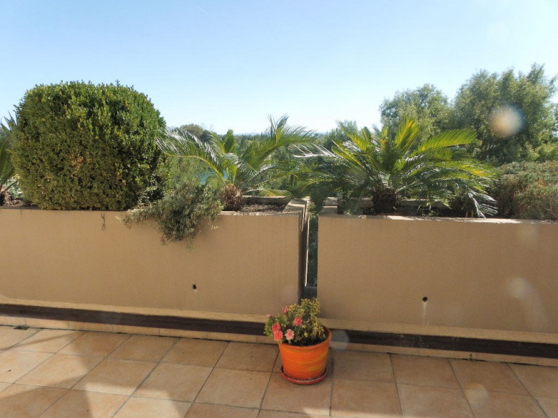 Vente appartement Les angles 350 000€ - Photo 8