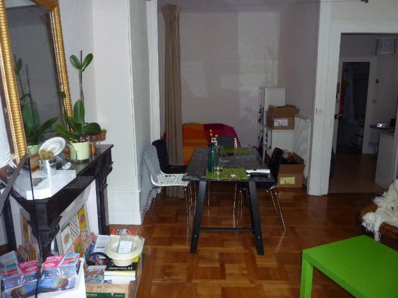 Location appartement Aix les bains 450€ CC - Photo 5