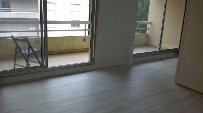 Rental apartment La baule escoublac 550€cc - Picture 6