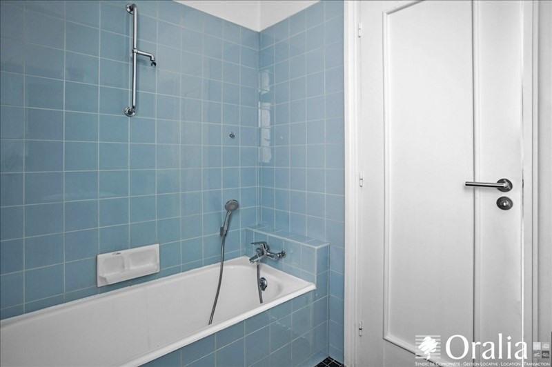 Vente de prestige appartement Lyon 6ème 750000€ - Photo 7