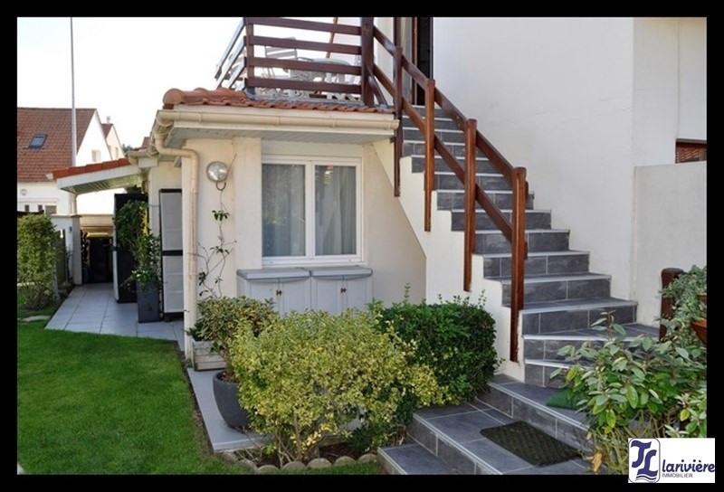 Sale house / villa Audinghen 385000€ - Picture 6
