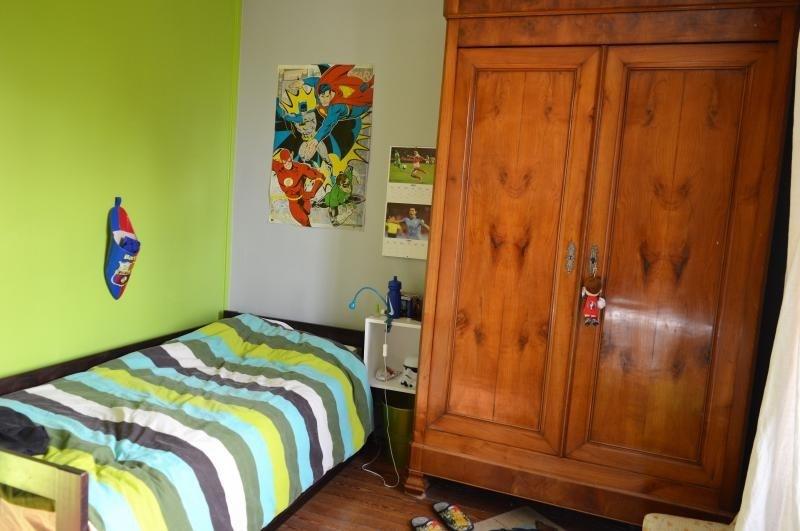 Vente maison / villa Andouille 192400€ - Photo 8
