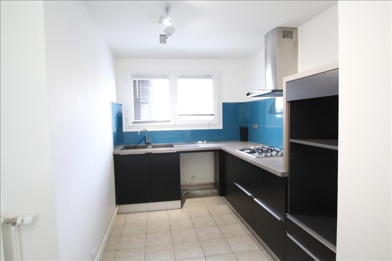 Location appartement Chambery 905€ CC - Photo 3