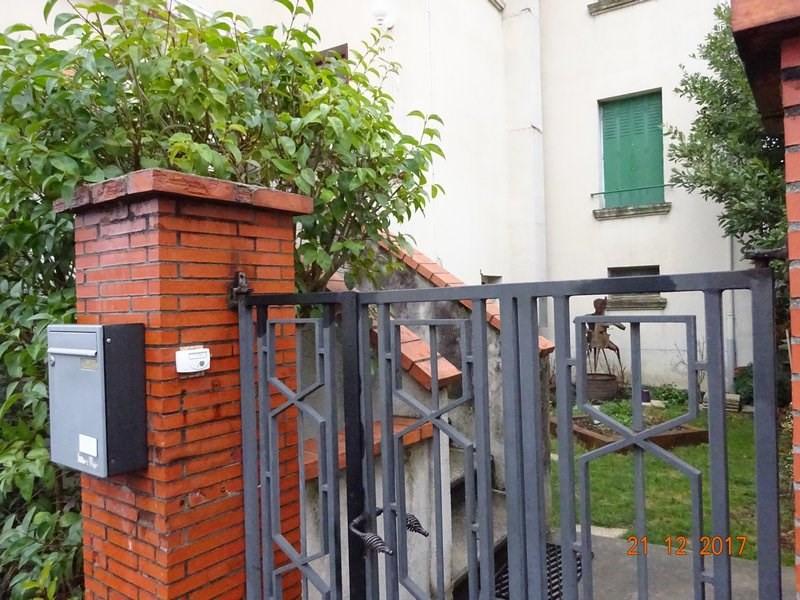 Revenda casa Tournon sur rhone 202000€ - Fotografia 1