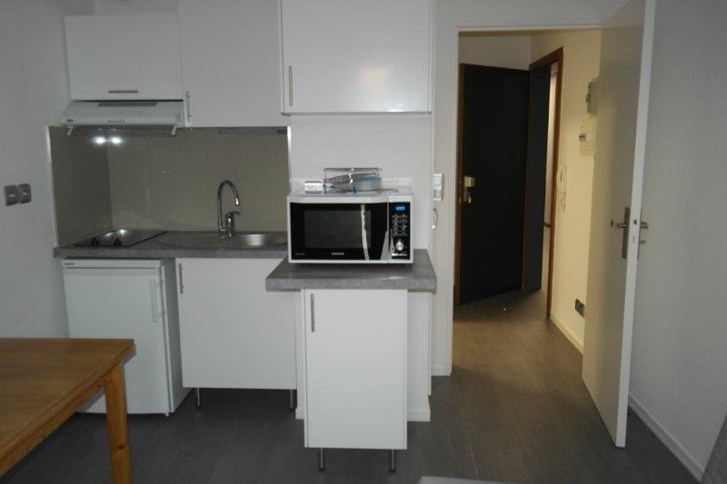 Alquiler  apartamento Strasbourg 550€ CC - Fotografía 6