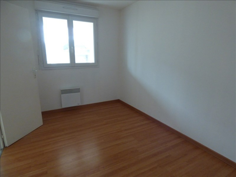Location appartement Begard 420€ CC - Photo 5