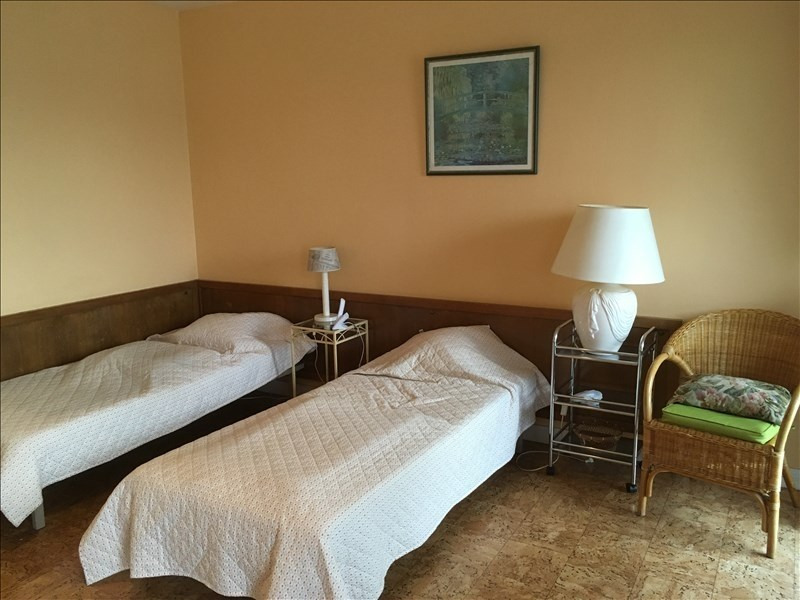 Sale apartment Dax 70200€ - Picture 2
