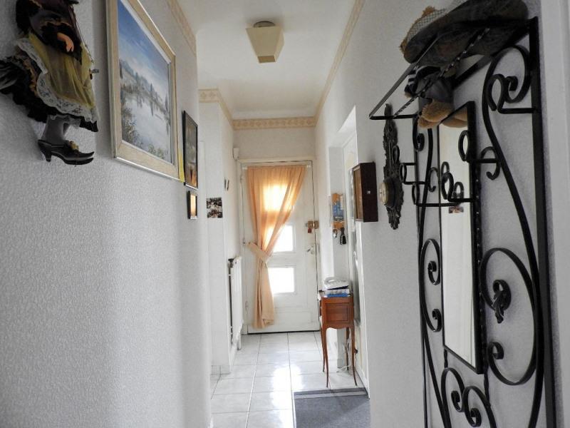 Sale house / villa Royan 376200€ - Picture 11