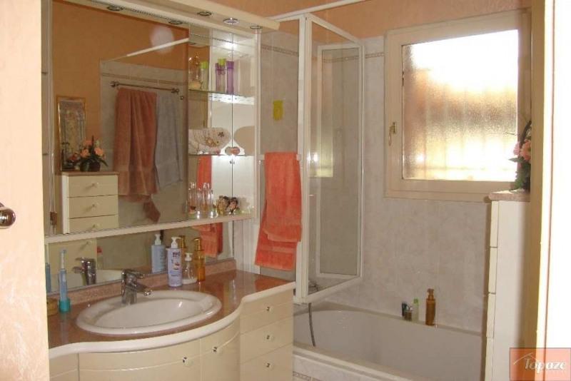 Sale house / villa Castanet tolosan 322000€ - Picture 6