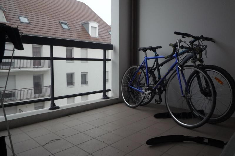 Location appartement Dijon 571€ CC - Photo 5