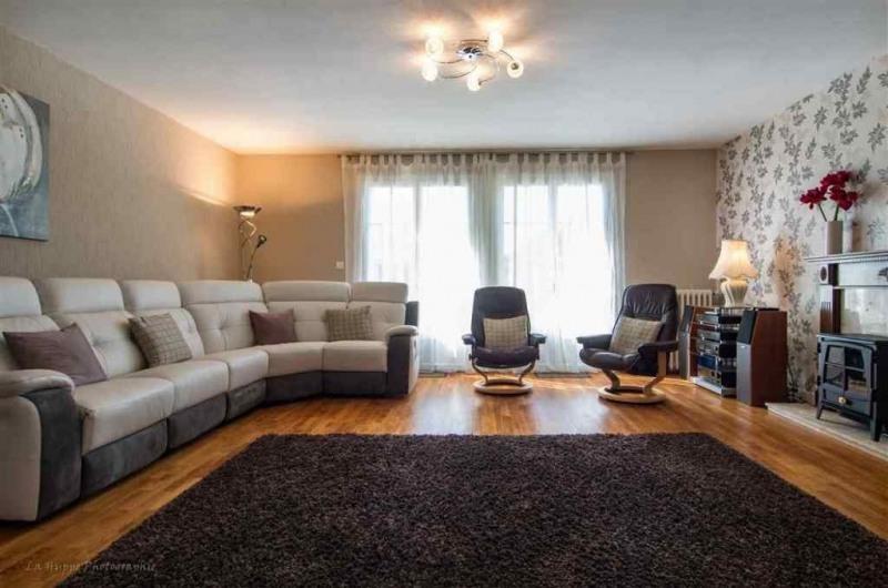 Sale house / villa Bergerac 228250€ - Picture 7