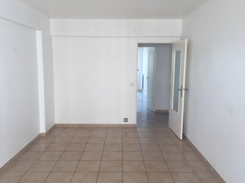 Vente appartement Nice 225 471€ - Photo 6