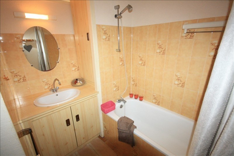 Vente appartement St lary soulan 164800€ - Photo 8