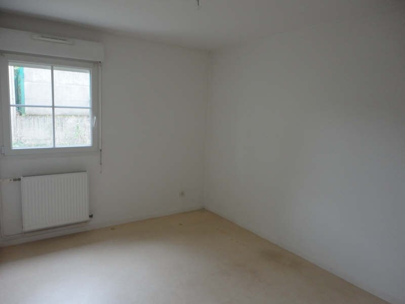 Vente appartement Tilloy les mofflaines 174000€ - Photo 5