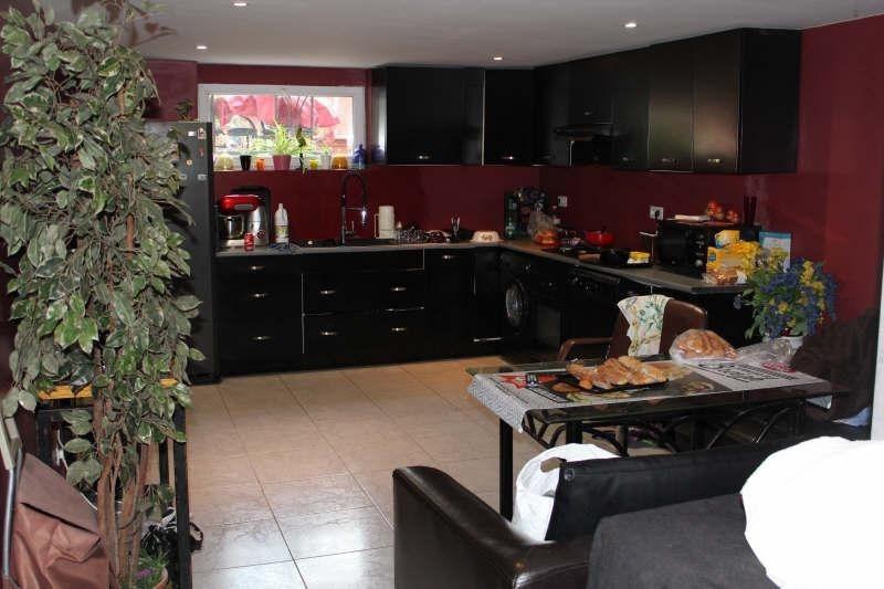 Produit d'investissement maison / villa Colombes 710000€ - Photo 3