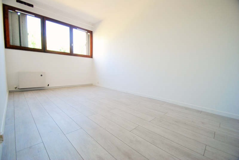 Vente appartement Bezons 254 000€ - Photo 2