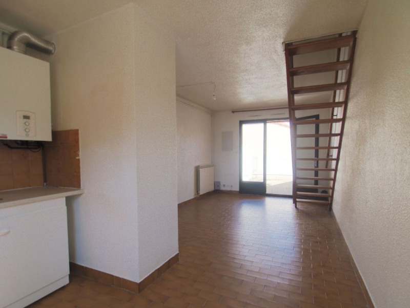 Vente maison / villa Le grau du roi 175000€ - Photo 2