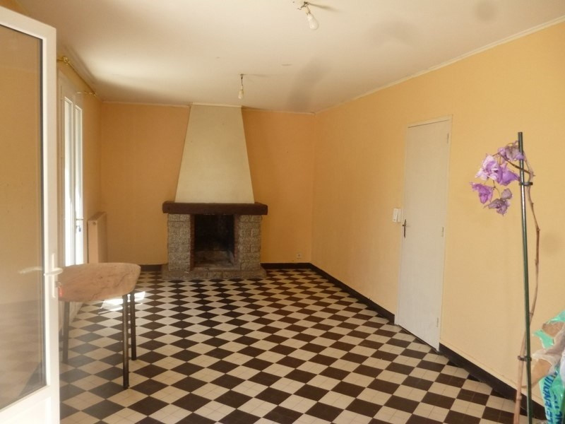Sale house / villa Perigueux 160 000€ - Picture 3