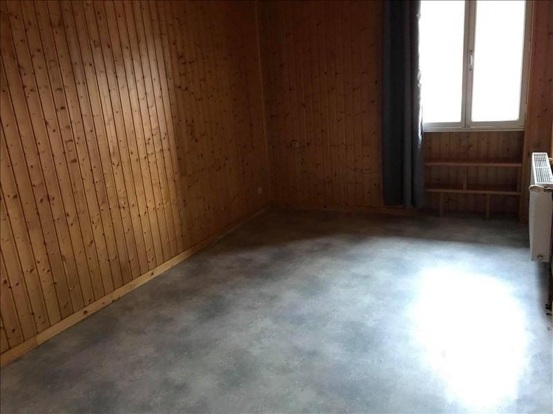 Verkoop  huis Vernioz 175000€ - Foto 5